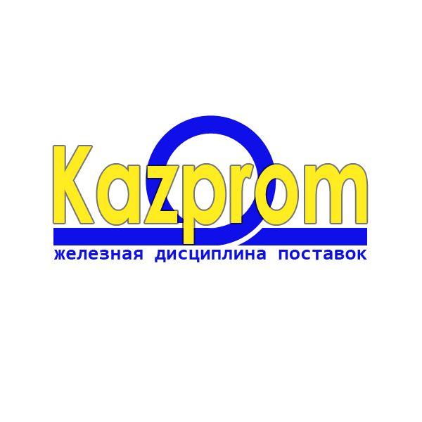 Редизайн логотипа, создание фирменного стиля - дизайнер ddn77