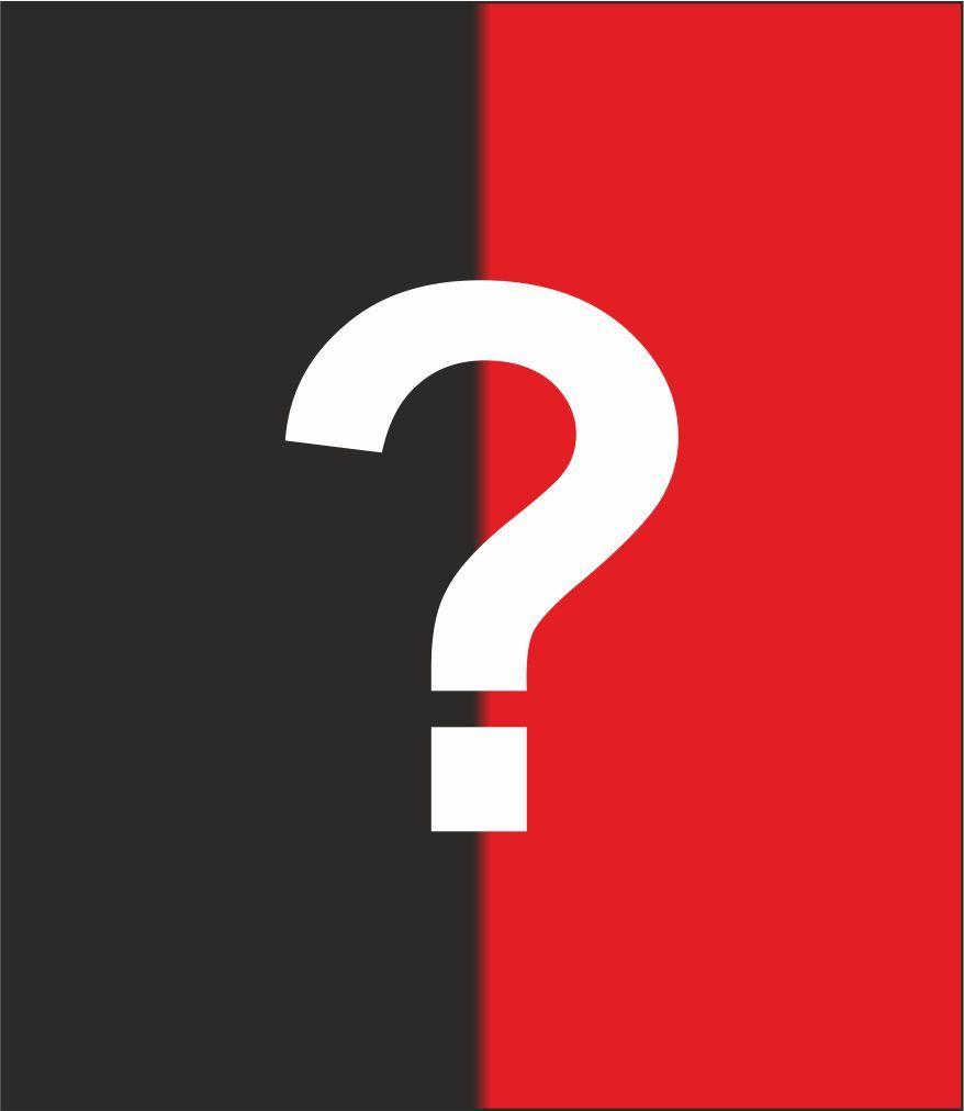 Логотип бренда спортивной одежды для единоборств - дизайнер GAMAIUN