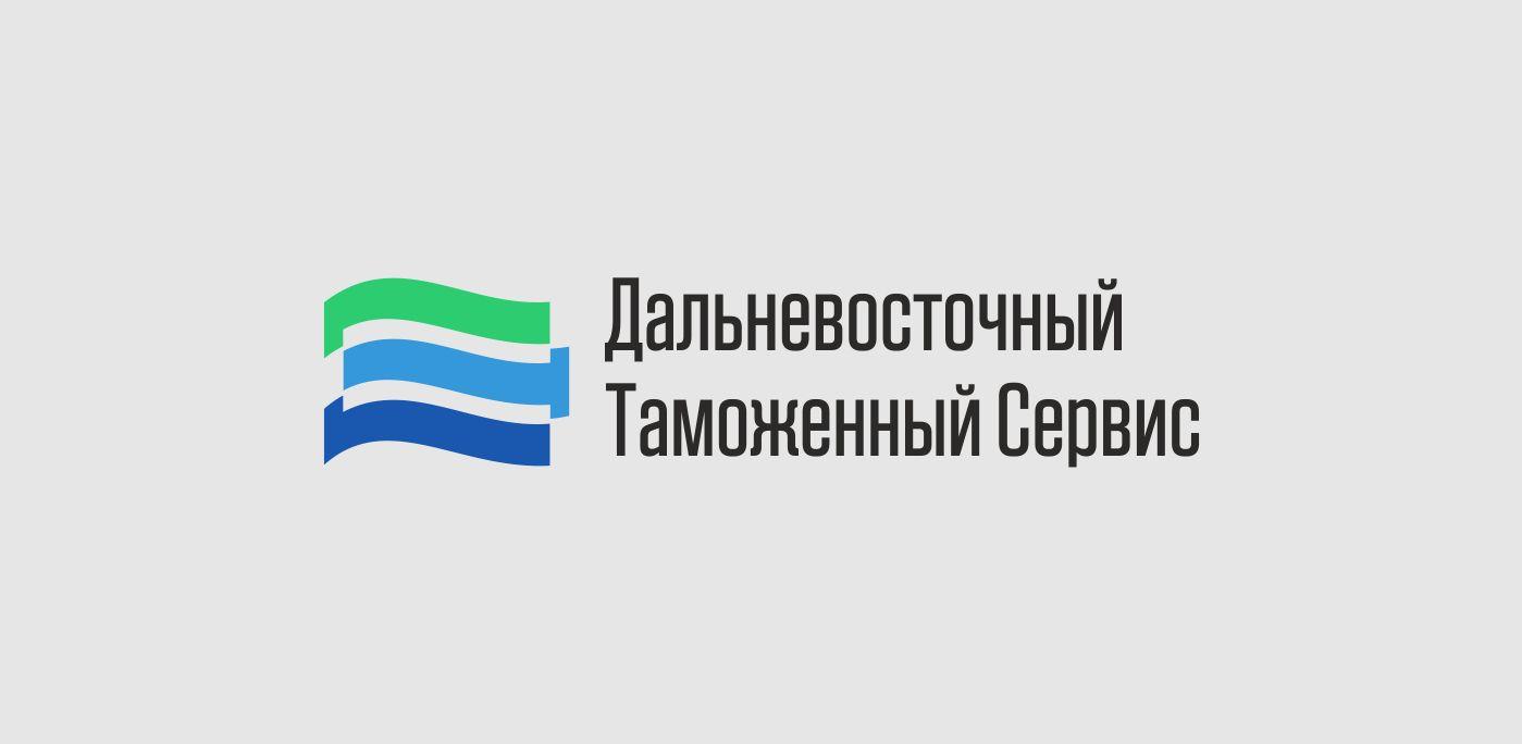 Логотип знак фирменные цвета для компании ДВТС   - дизайнер Lara2009