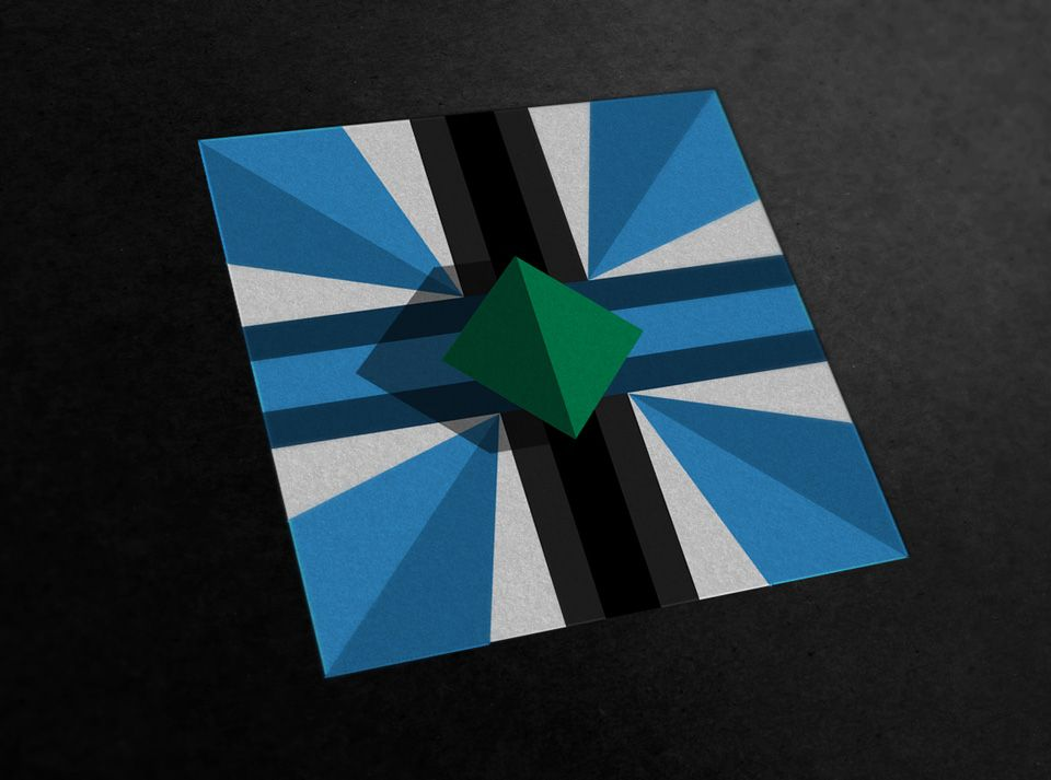 Логотип знак фирменные цвета для компании ДВТС   - дизайнер Advokat72