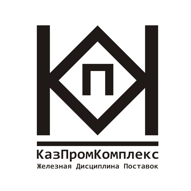 Редизайн логотипа, создание фирменного стиля - дизайнер Evgenia_021