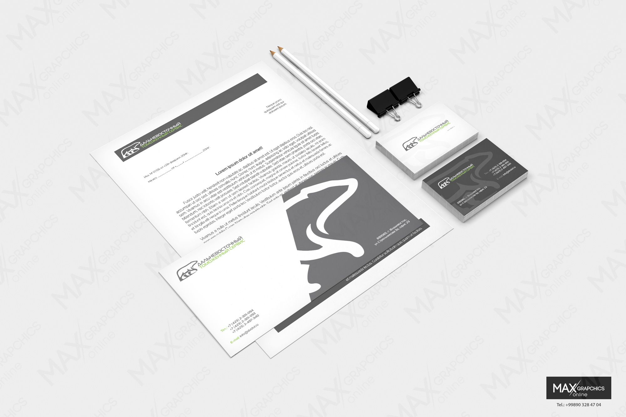 Логотип знак фирменные цвета для компании ДВТС   - дизайнер Kreativa