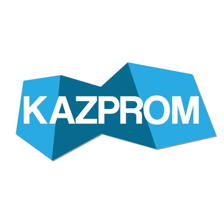 Редизайн логотипа, создание фирменного стиля - дизайнер theonewhosaves