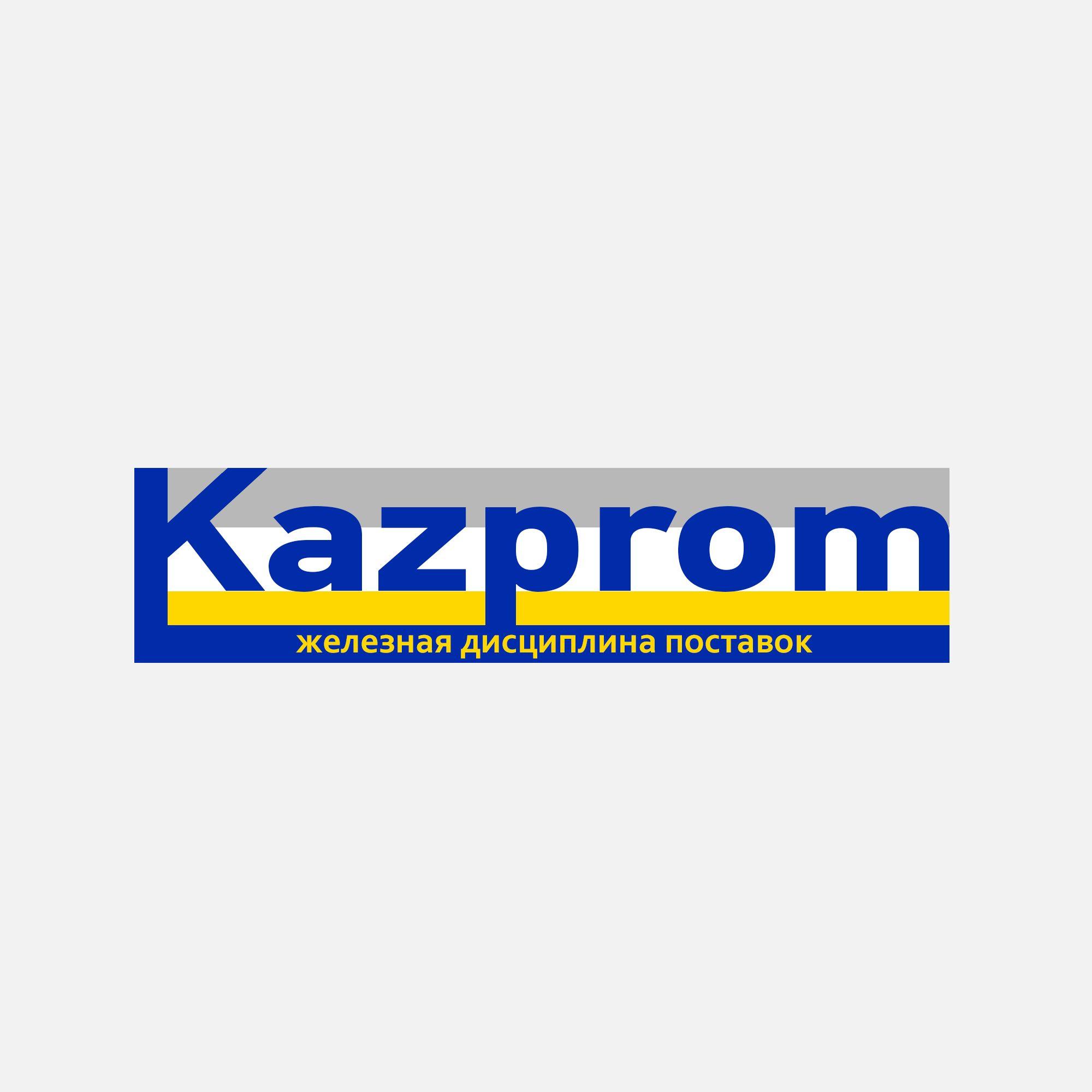 Редизайн логотипа, создание фирменного стиля - дизайнер oriyia