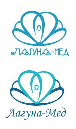 Разработка фирменного стиля  - дизайнер Ekalinovskaya