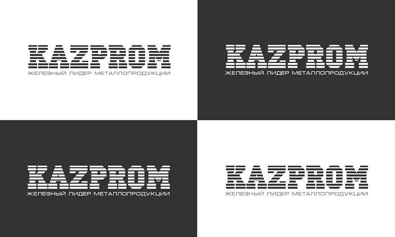 Редизайн логотипа, создание фирменного стиля - дизайнер vitaly-tm