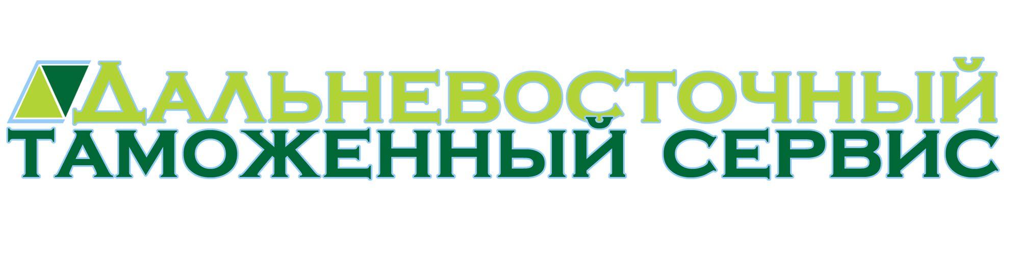 Логотип знак фирменные цвета для компании ДВТС   - дизайнер vanakim
