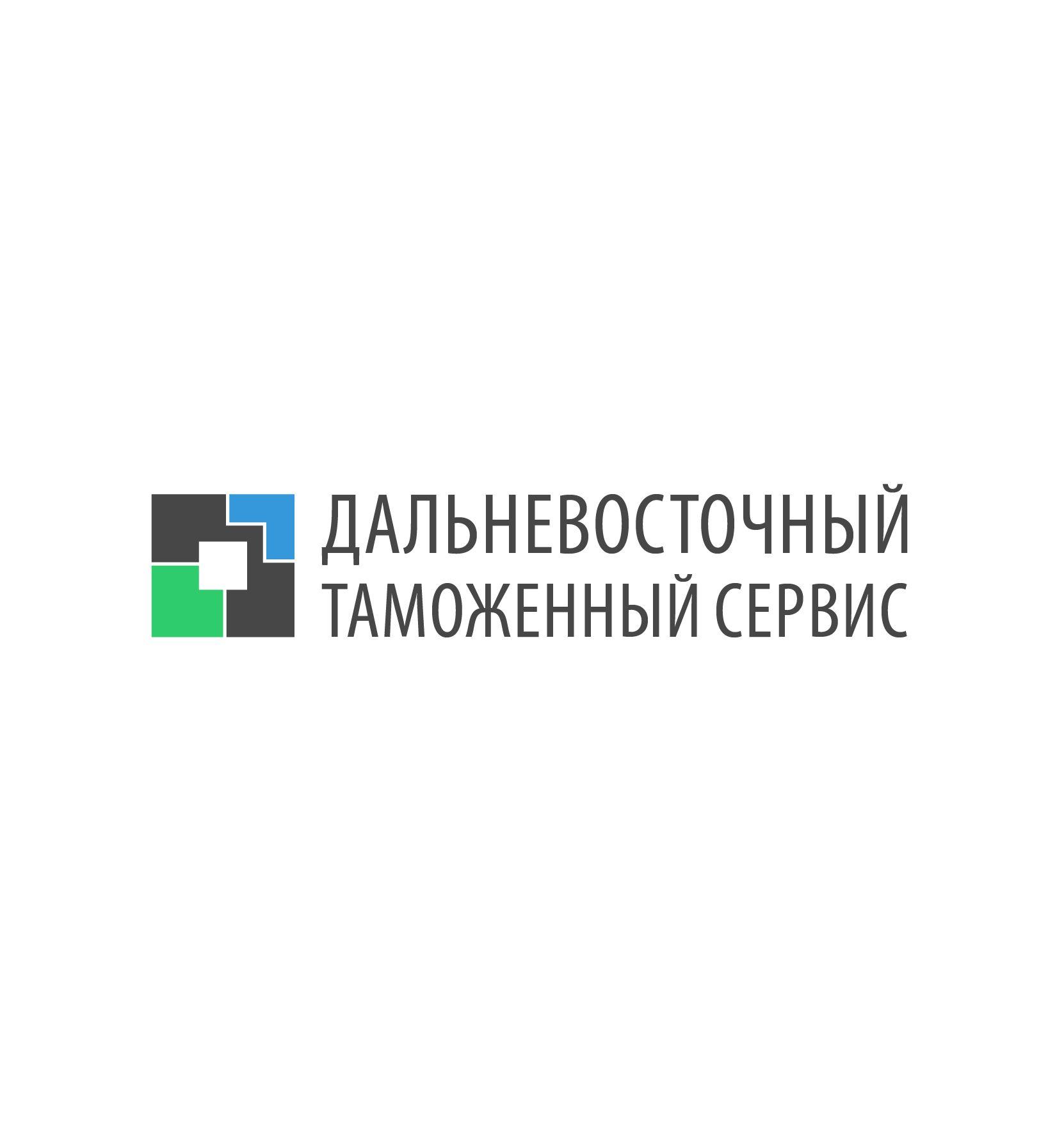 Логотип знак фирменные цвета для компании ДВТС   - дизайнер mykolajmp5