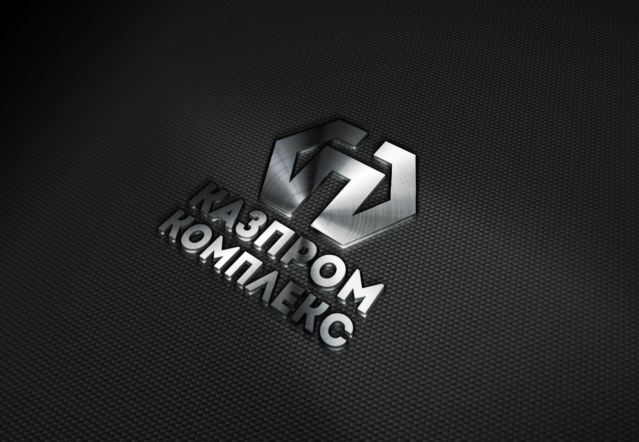 Редизайн логотипа, создание фирменного стиля - дизайнер sviaznoyy