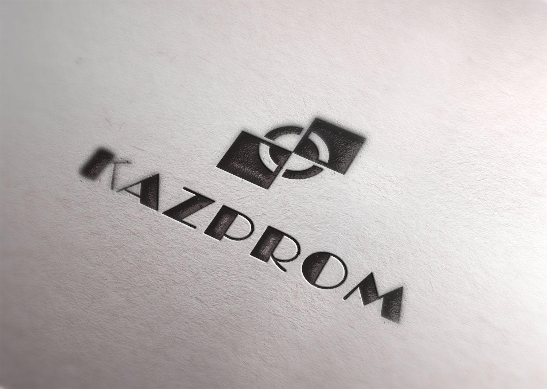 Редизайн логотипа, создание фирменного стиля - дизайнер sehu
