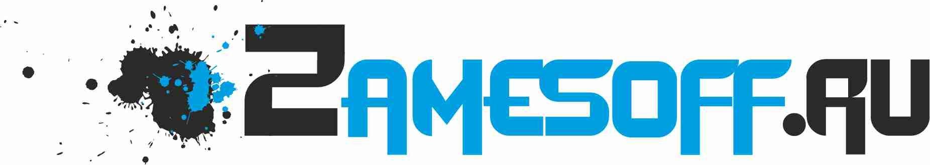 Лого для сервиса по поиску строительных материалов - дизайнер norma-art