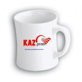 Редизайн логотипа, создание фирменного стиля - дизайнер Vera174