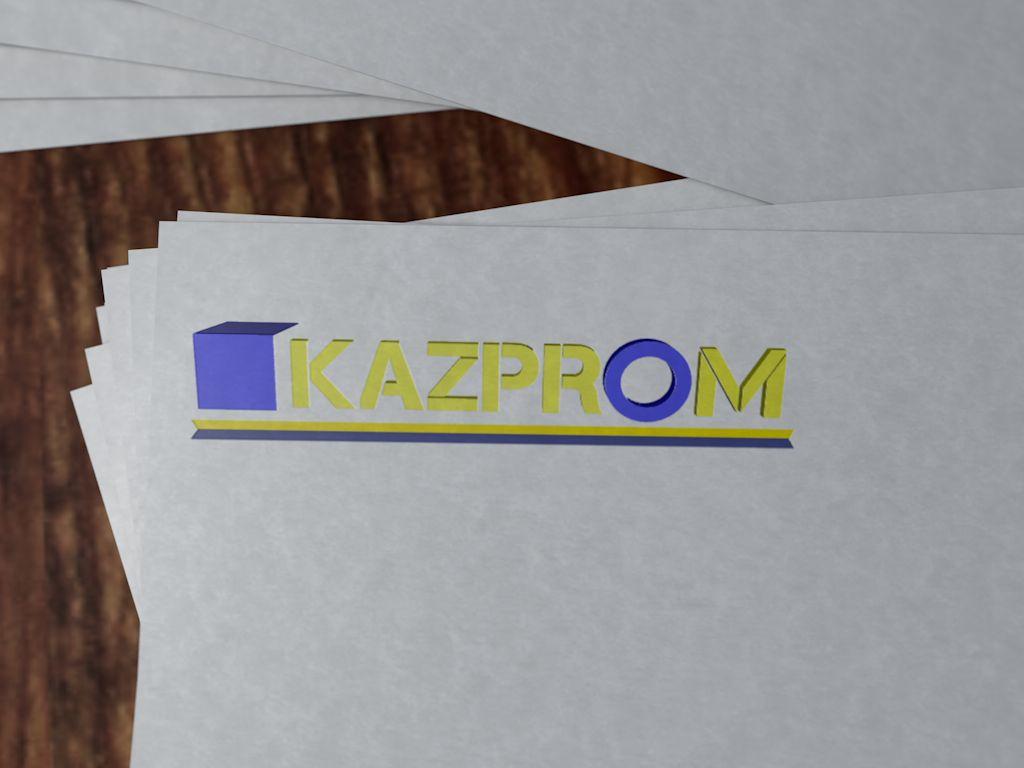 Редизайн логотипа, создание фирменного стиля - дизайнер lvls