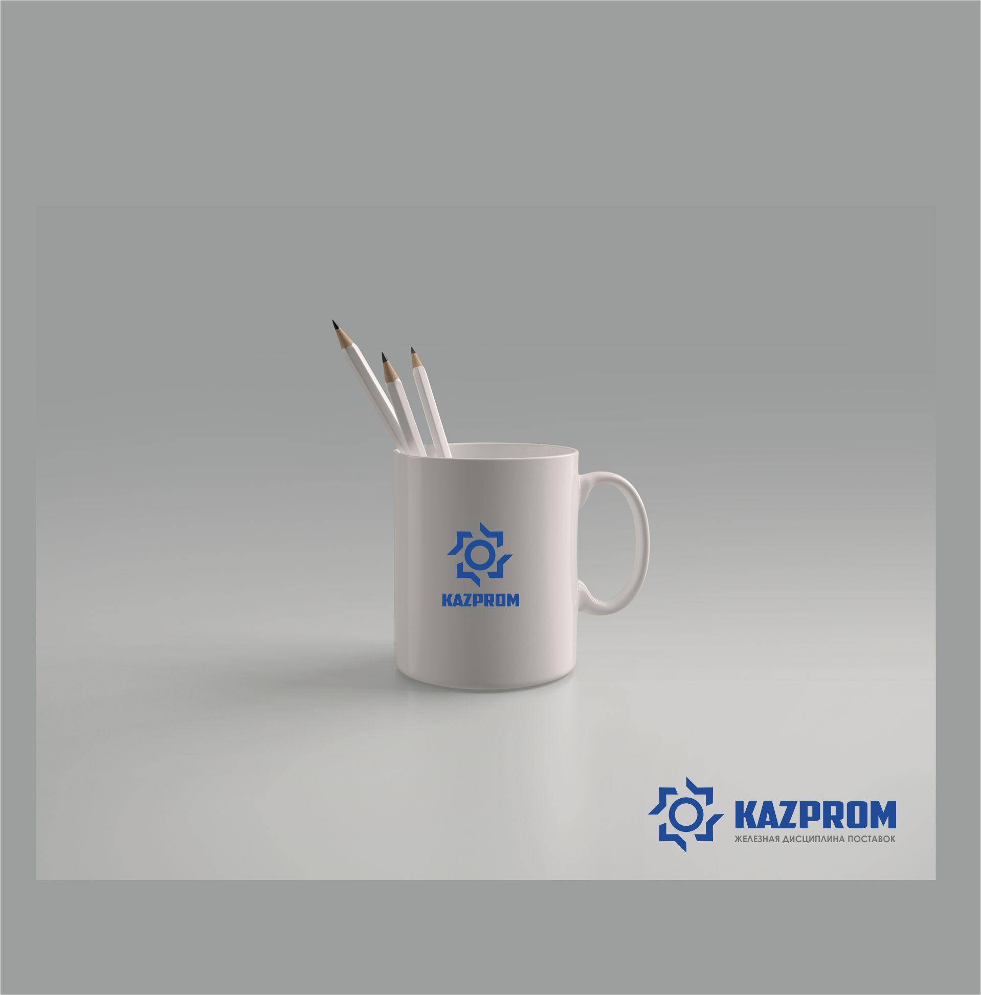 Редизайн логотипа, создание фирменного стиля - дизайнер dbyjuhfl