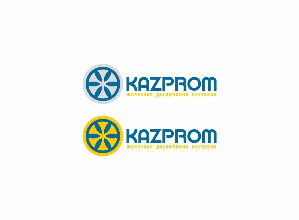 Редизайн логотипа, создание фирменного стиля - дизайнер Mira