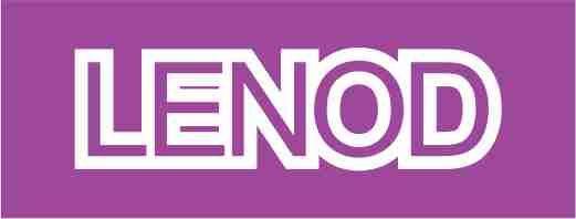 Доработка логотипа Курьерской службы - дизайнер norma-art