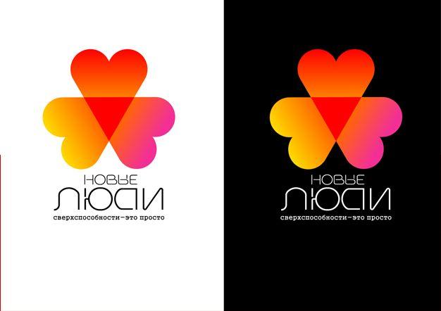 Лого и стиль тренингового центра/системы знаний - дизайнер Krakazjava