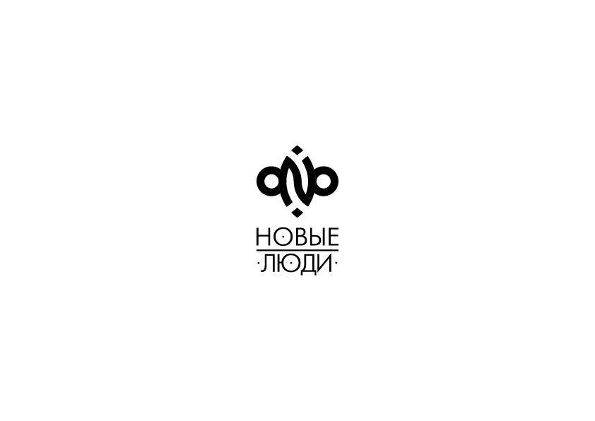 Лого и стиль тренингового центра/системы знаний - дизайнер brickred
