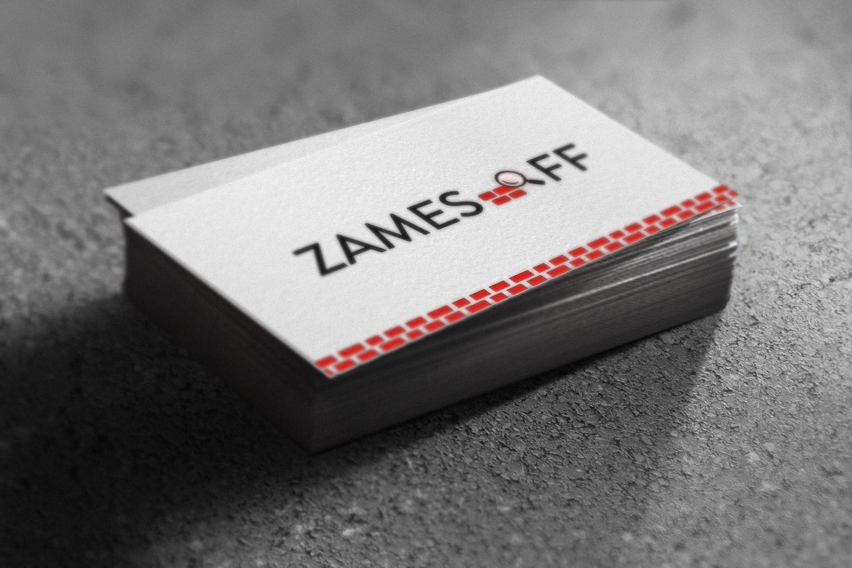 Лого для сервиса по поиску строительных материалов - дизайнер limaxY