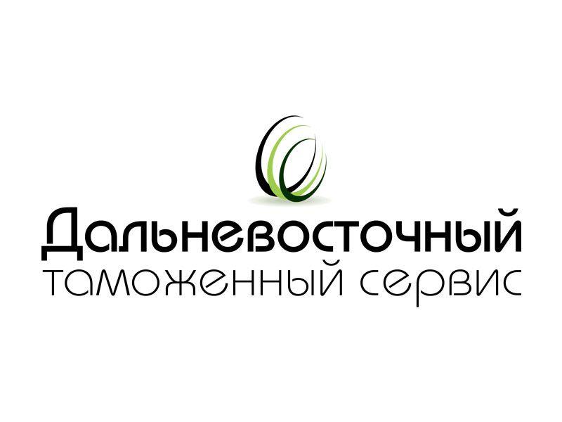 Логотип знак фирменные цвета для компании ДВТС   - дизайнер nshalaev
