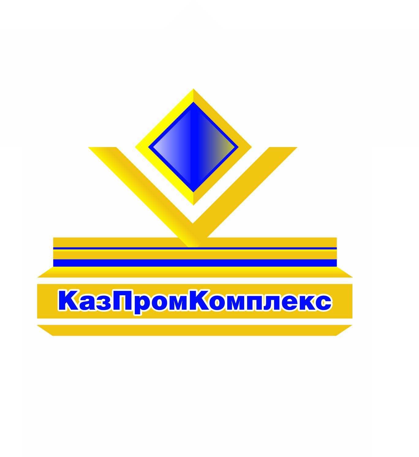 Редизайн логотипа, создание фирменного стиля - дизайнер kibersample