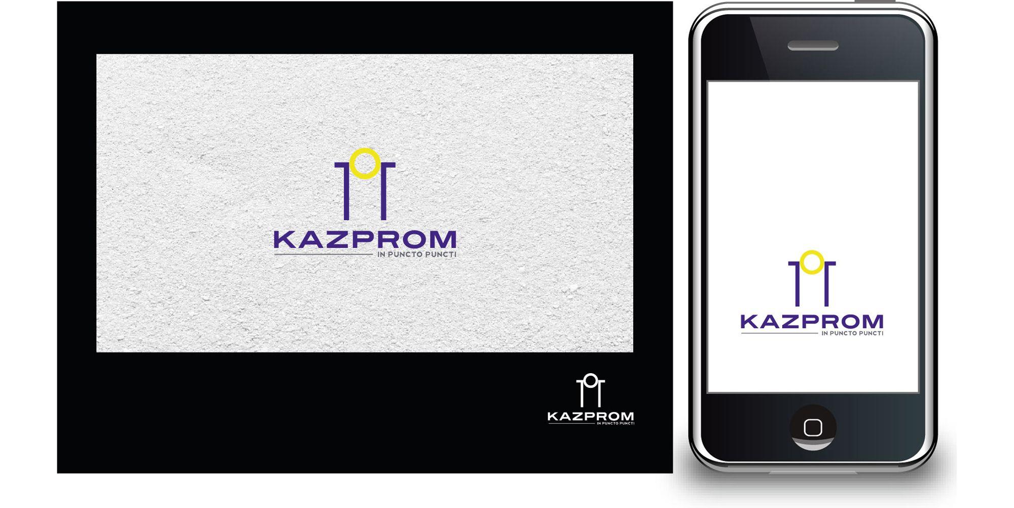 Редизайн логотипа, создание фирменного стиля - дизайнер voenerges