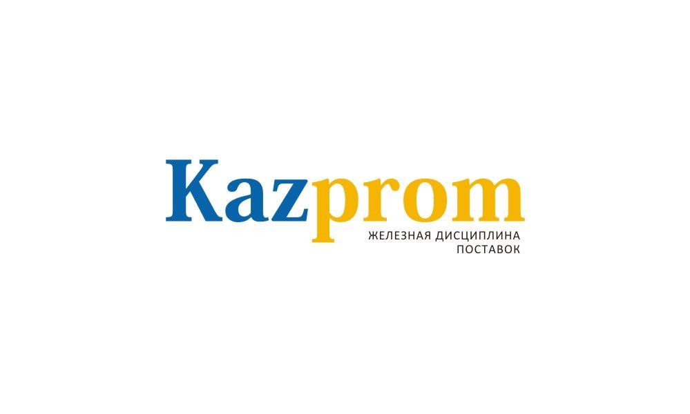 Редизайн логотипа, создание фирменного стиля - дизайнер Dramn