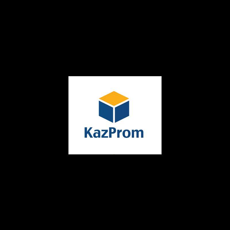 Редизайн логотипа, создание фирменного стиля - дизайнер andr-shtolz