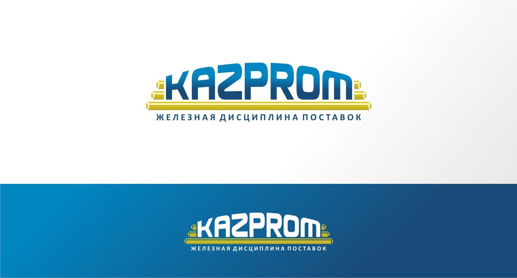 Редизайн логотипа, создание фирменного стиля - дизайнер ideograph