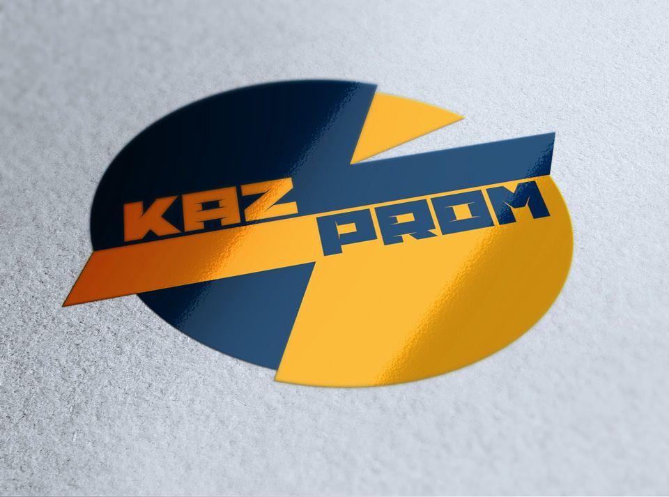 Редизайн логотипа, создание фирменного стиля - дизайнер Advokat72