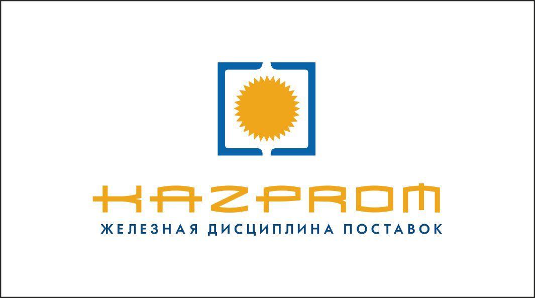 Редизайн логотипа, создание фирменного стиля - дизайнер Iggy-L-Craner