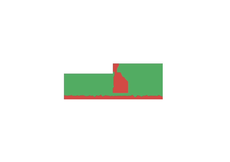 Логотип для компании Формула Тепла - дизайнер ForceFox