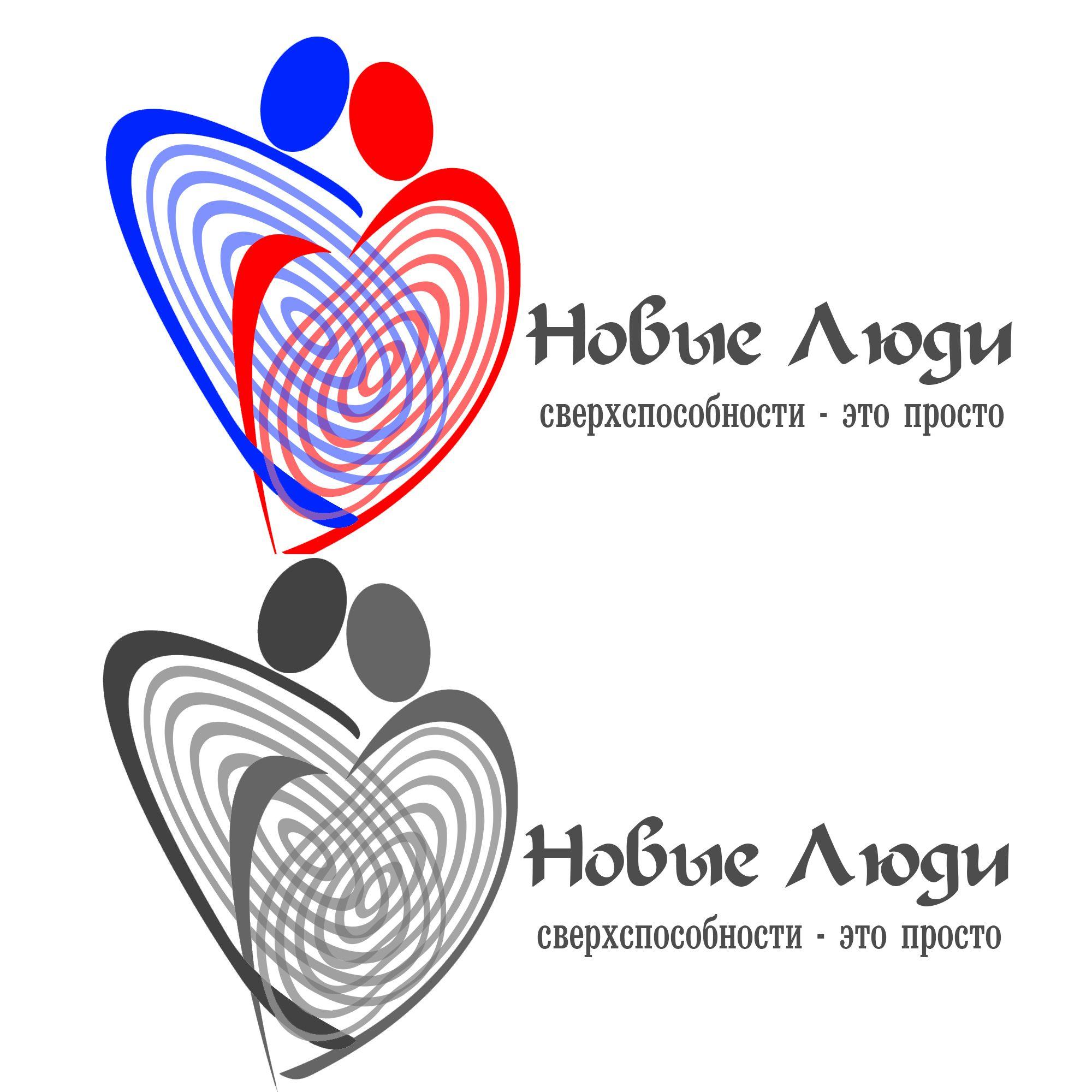 Лого и стиль тренингового центра/системы знаний - дизайнер atmannn