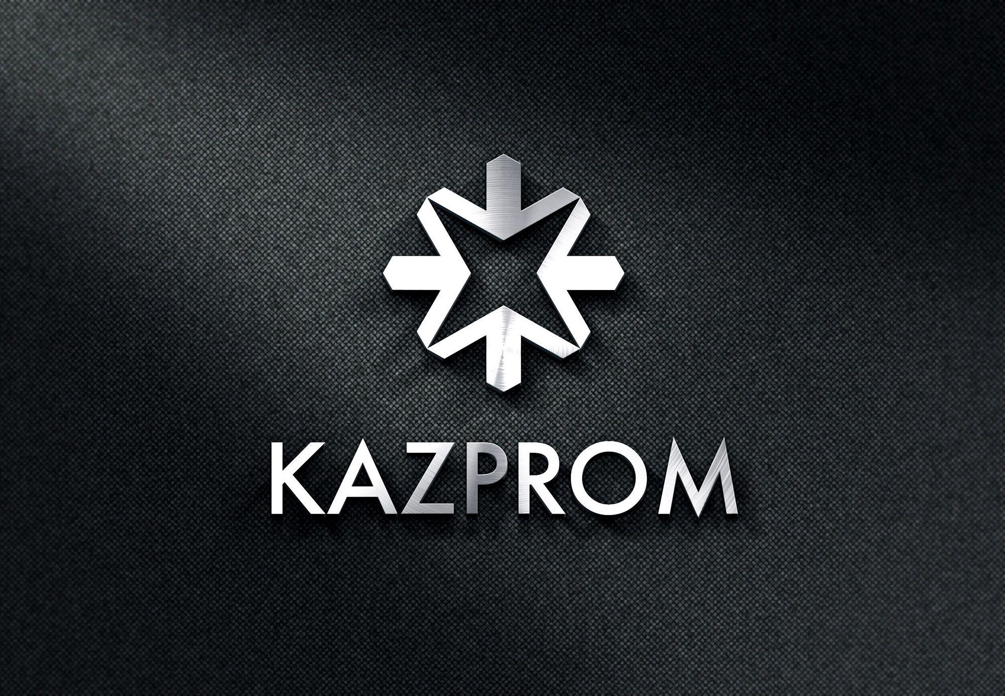 Редизайн логотипа, создание фирменного стиля - дизайнер sidor
