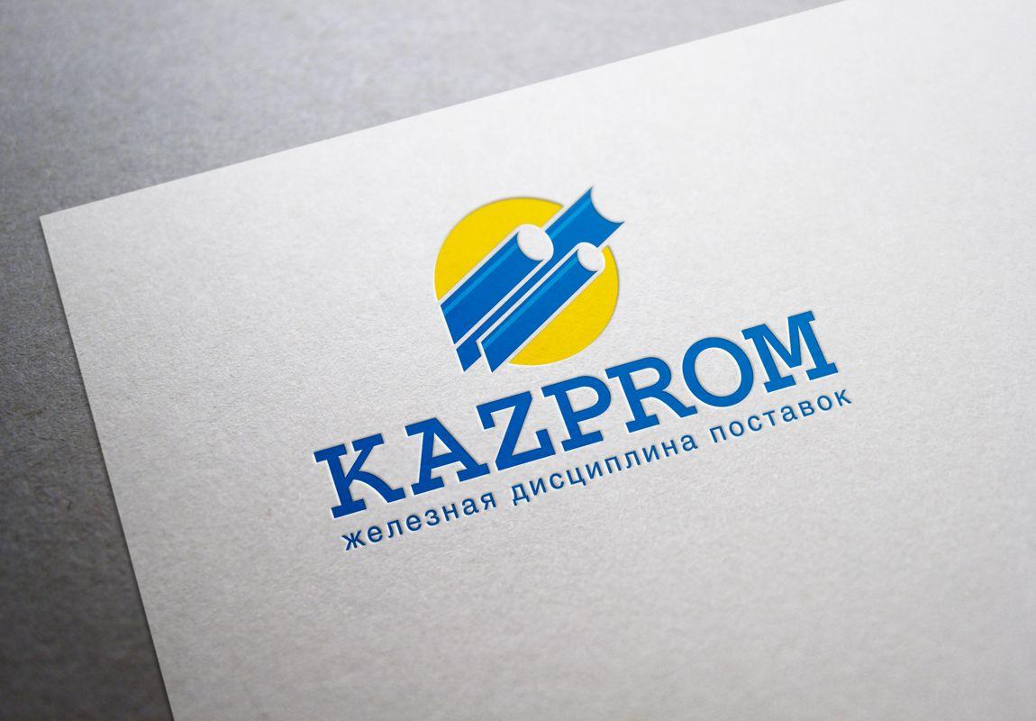 Редизайн логотипа, создание фирменного стиля - дизайнер sexposs