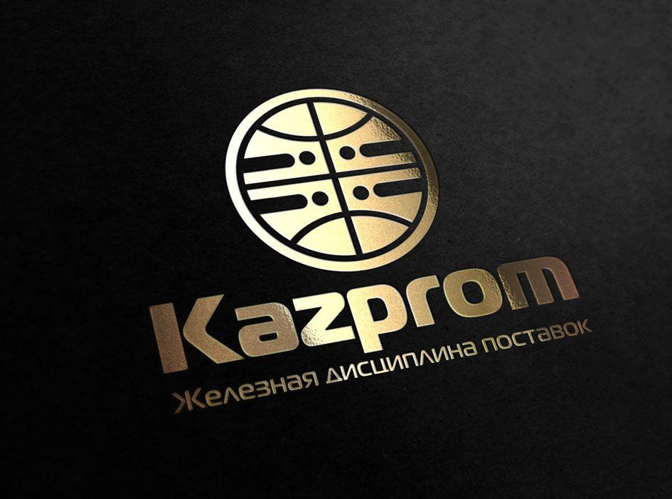 Редизайн логотипа, создание фирменного стиля - дизайнер zhutol