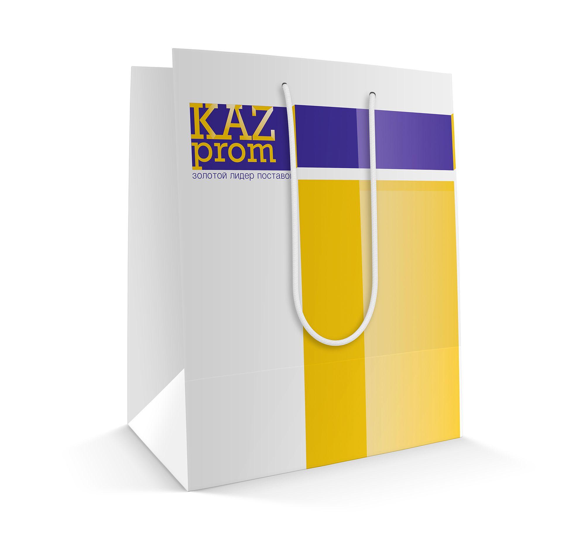 Редизайн логотипа, создание фирменного стиля - дизайнер TokAlyona