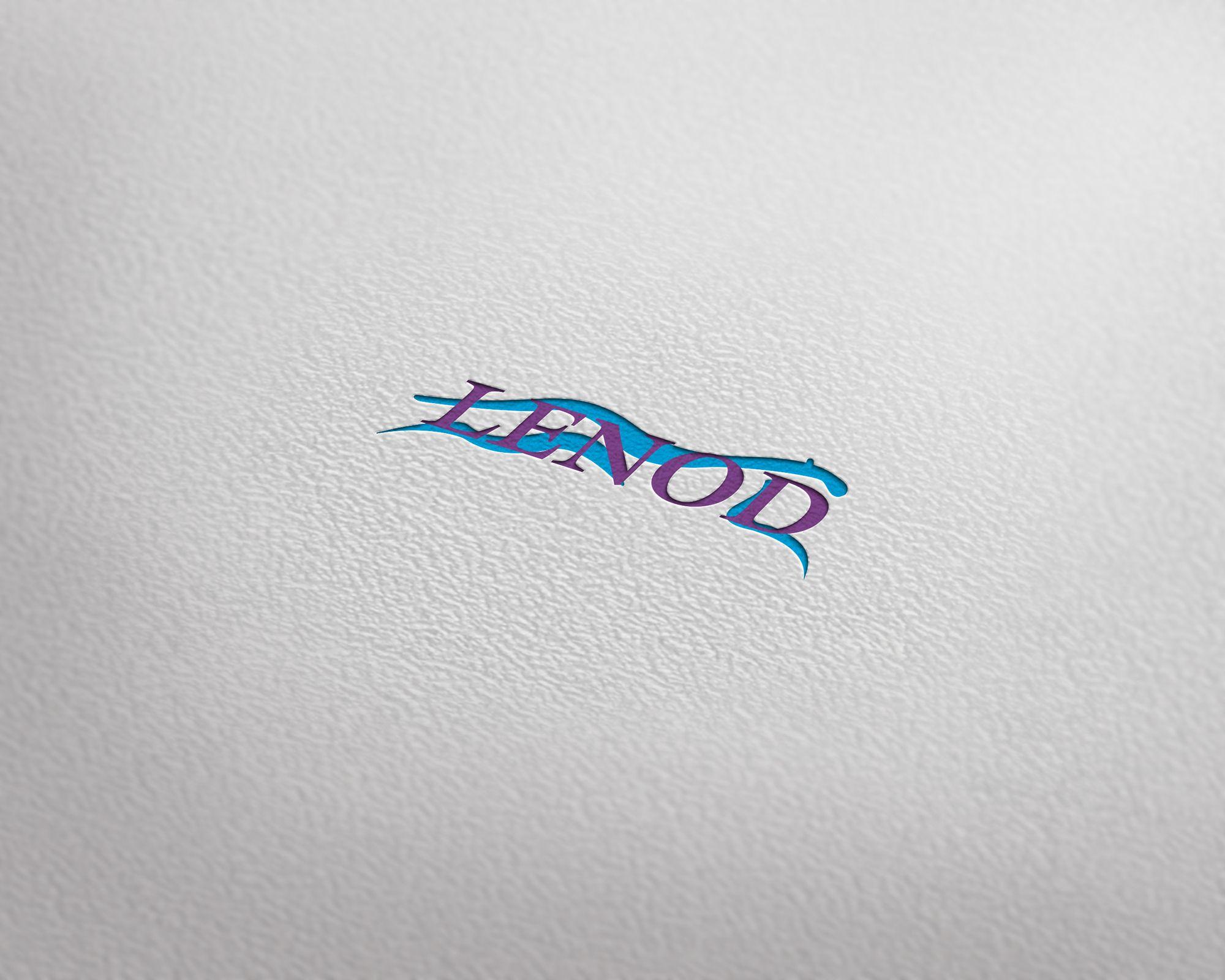 Доработка логотипа Курьерской службы - дизайнер trocky18