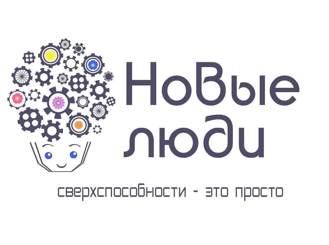 Лого и стиль тренингового центра/системы знаний - дизайнер Wal_Krav_404