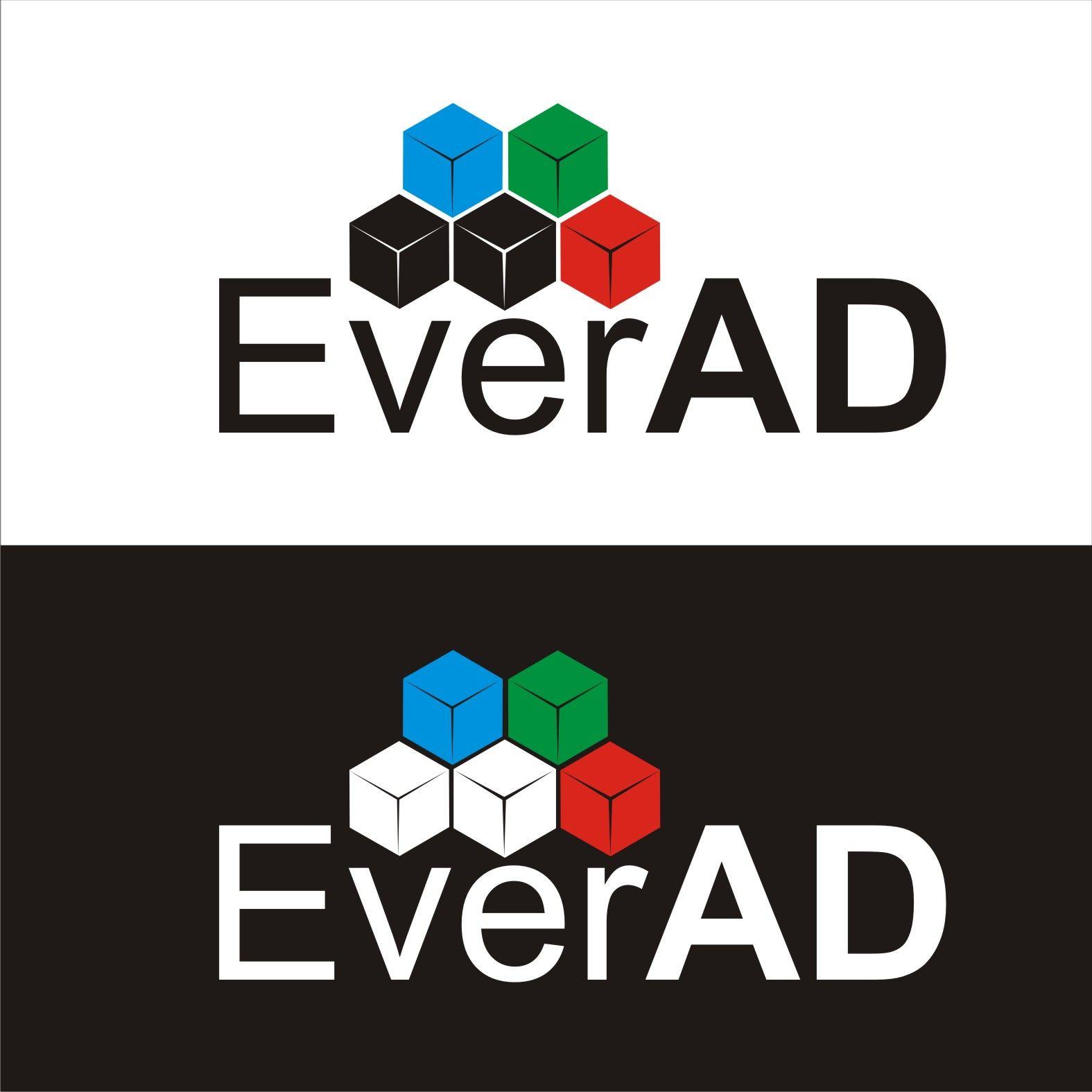 Логотип для CPA биржи - дизайнер Evgenia_021