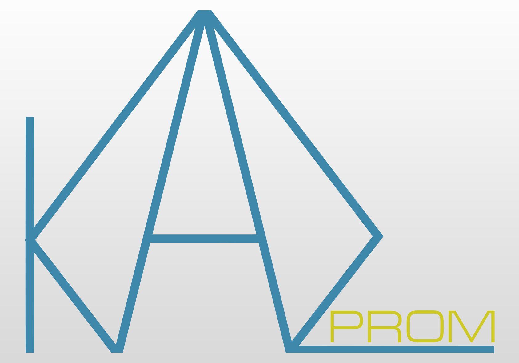 Редизайн логотипа, создание фирменного стиля - дизайнер trankvi