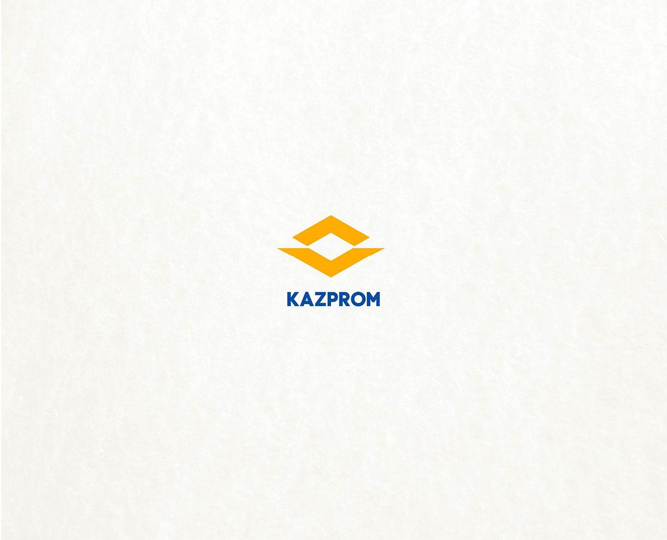 Редизайн логотипа, создание фирменного стиля - дизайнер Fuzz0