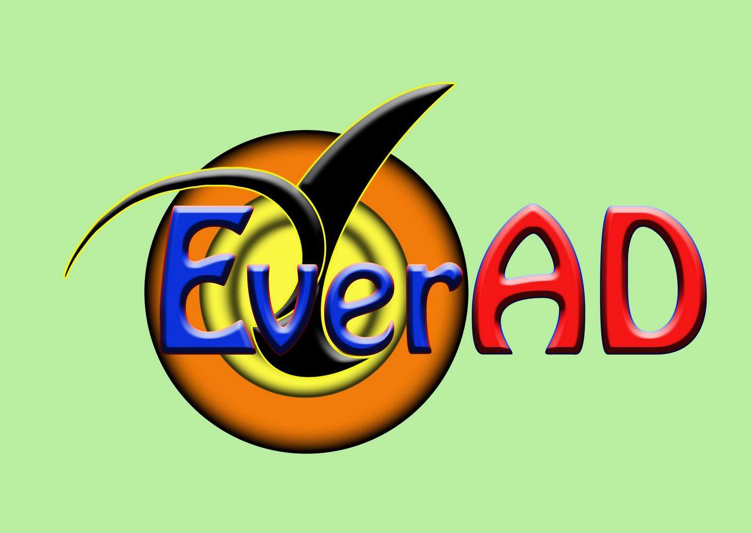 Логотип для CPA биржи - дизайнер ddn77