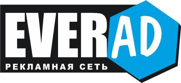 Логотип для CPA биржи - дизайнер DDesign2014