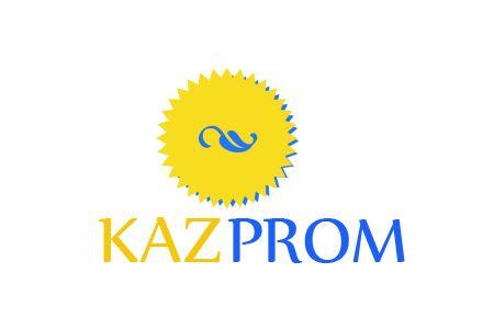 Редизайн логотипа, создание фирменного стиля - дизайнер BeSSpaloFF