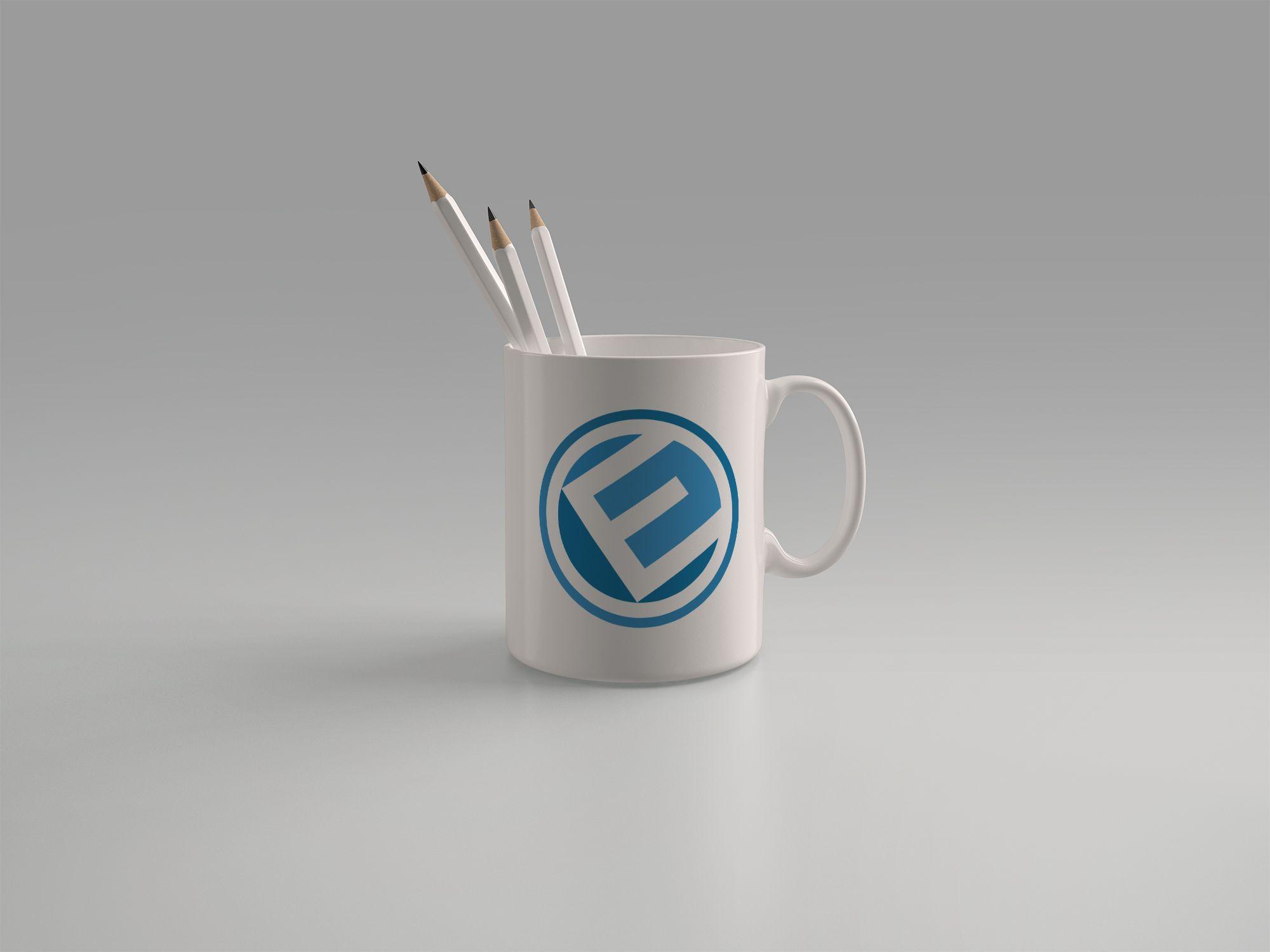 Логотип для CPA биржи - дизайнер spawn113