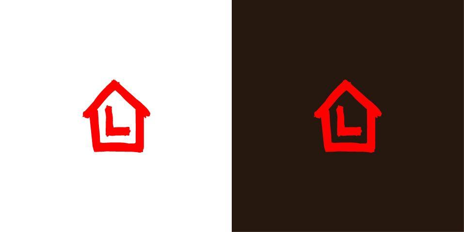Разработка логотипа компании по ремонту и дизайну - дизайнер LavrentevVA