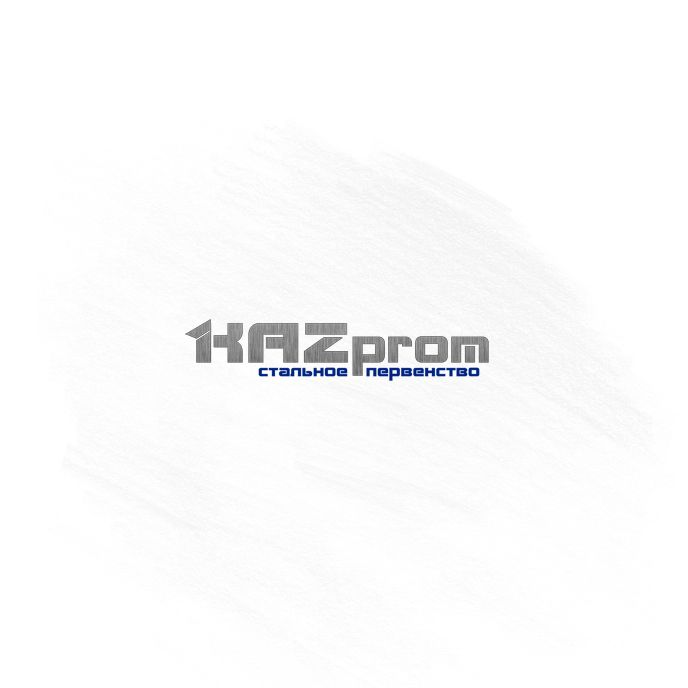 Редизайн логотипа, создание фирменного стиля - дизайнер denisalex