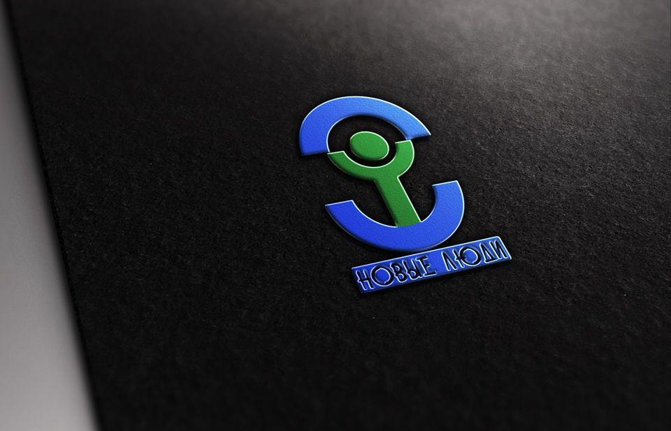 Лого и стиль тренингового центра/системы знаний - дизайнер Advokat72