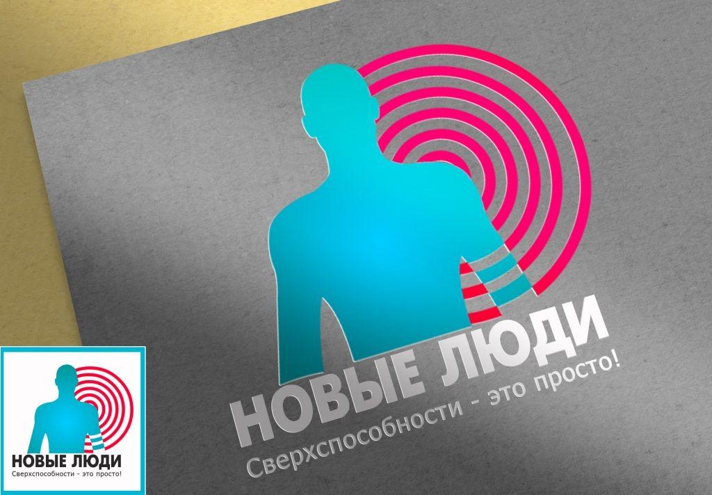 Лого и стиль тренингового центра/системы знаний - дизайнер Keroberas